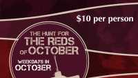 Hunt for the Reds of October 1200 x 1200.png