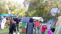 EVENT - Yankee Springs Rec. Area Harvest Festival