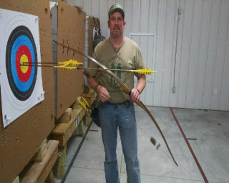 Hunting Properties Michigan