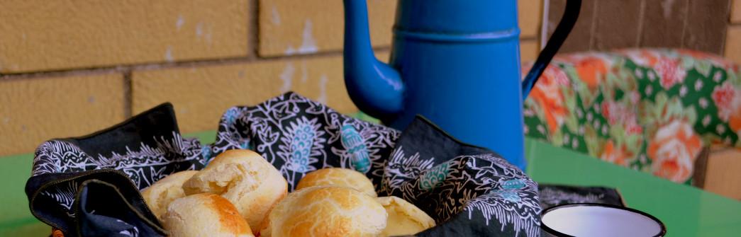 Café Mineiro - uma benção para saúde