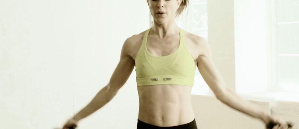 Weight loss supplement news