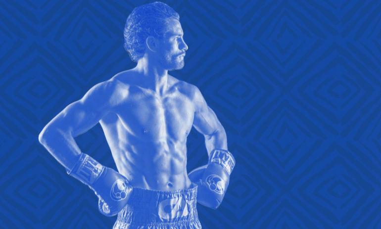 Meet The Champion Boxer Who Loves Yoga Amp Meditation