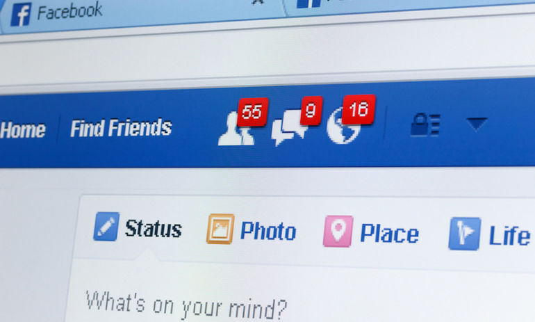 The Reason You Keep Getting Unfriended On Facebook (According to Science)