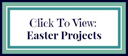 View Easter Projects | The Mindful Lifestyle
