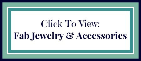 View Fab Jewelry & Accessories on The Mindful Shopper