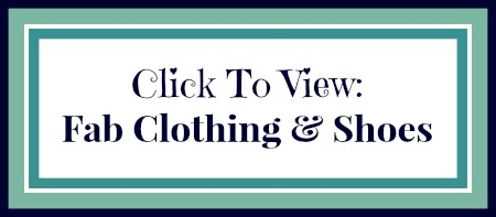 View Fab Clothing & Shoes on The Mindful Shopper