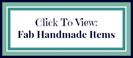 View Fab Art and Handmade Items on The Mindful Shopper