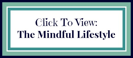 View The Mindful Lifestyle at The Mindful Shopper