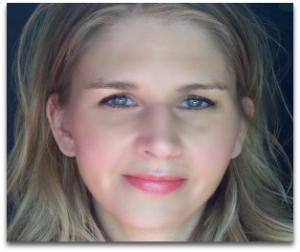 Amy Kathleen Kelsch