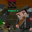 Strike Combat Pixel
