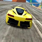 Madalin Stunt Cars 2 Unblocked