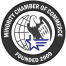 minority chamber of commerce logo