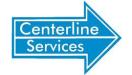 centerline services/></div> </div><div id=