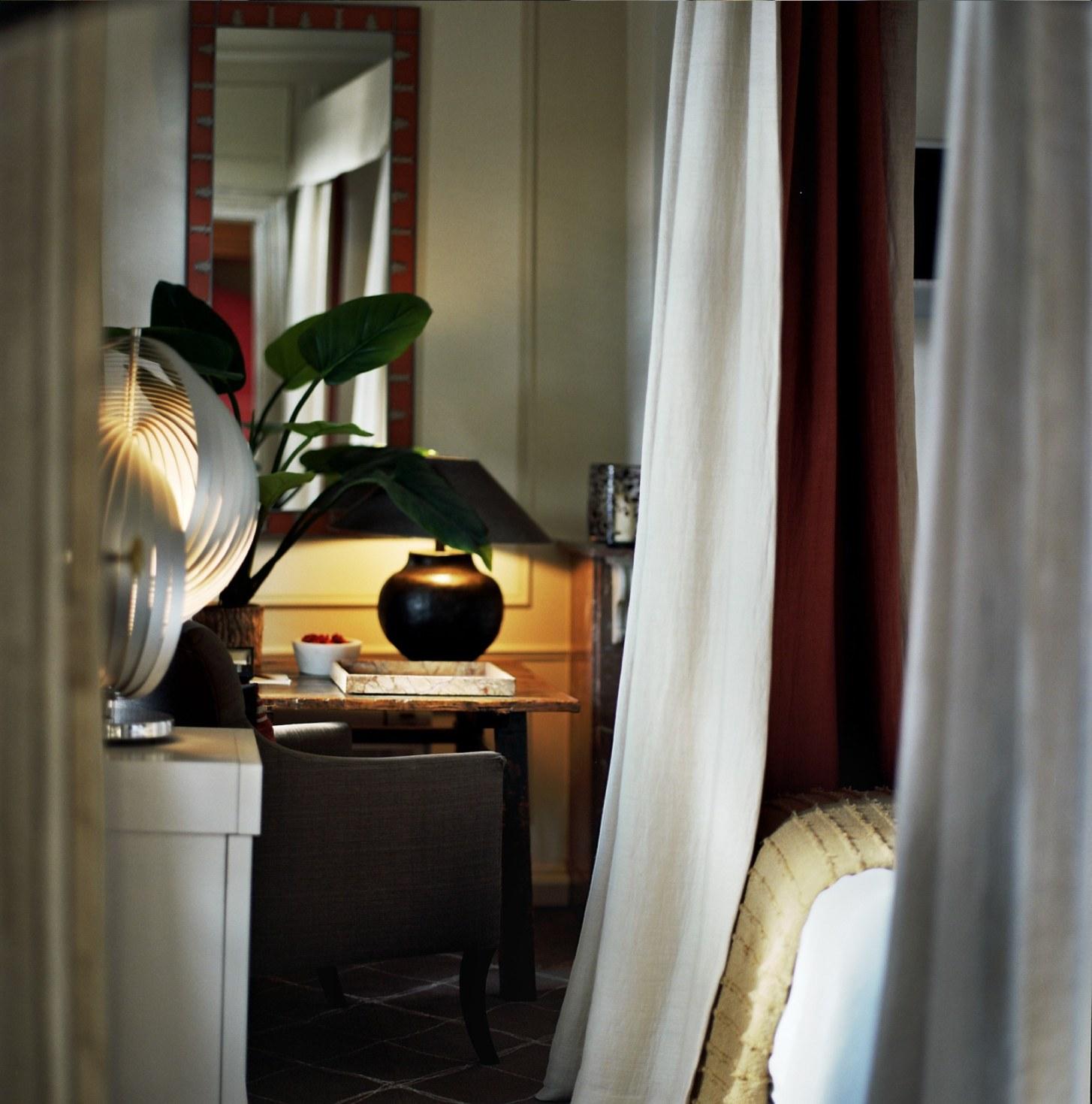 chambres d hà tes hà tel verhaegen cosy room gent bed