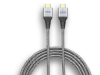 HDMI Cable 2 Meter Length