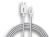 Lightning Cable 1.8 Meters Length