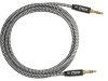 Audio Cable 1.8 Meters Length
