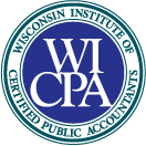 Wisconsin Institute of CPAs