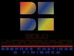 boldhydro.jpg