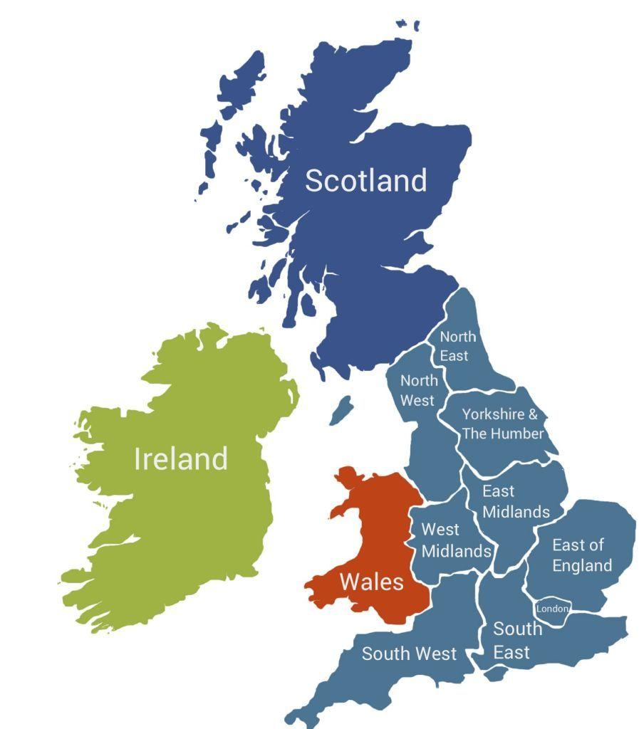 region-map.jpg