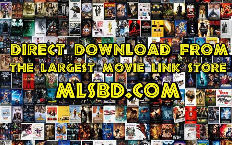 MLSBD.COM - MOVIE LINK STORE BD