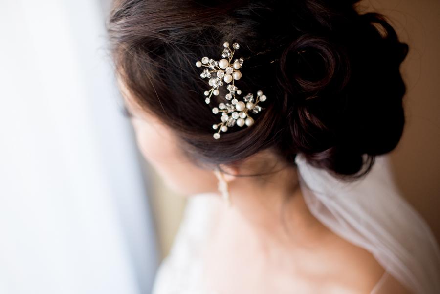 Cecille & Jeff | Wedding 2
