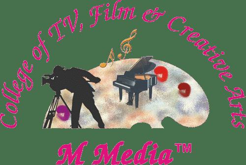 M Media Institute