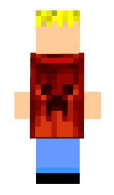 Selling Special Item Selling Minecon Cape Account - Minecraft namemc capes
