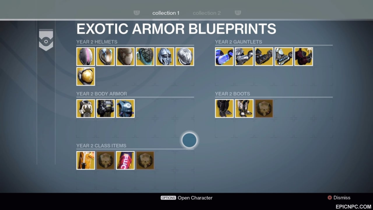 Selling psn selling psn warlock titan hunter 400 lightall subclass full subclass max ight for the moment all exotic weapon 12 year almost full exotic armor in all guardian you can chek it on screenshot malvernweather Images