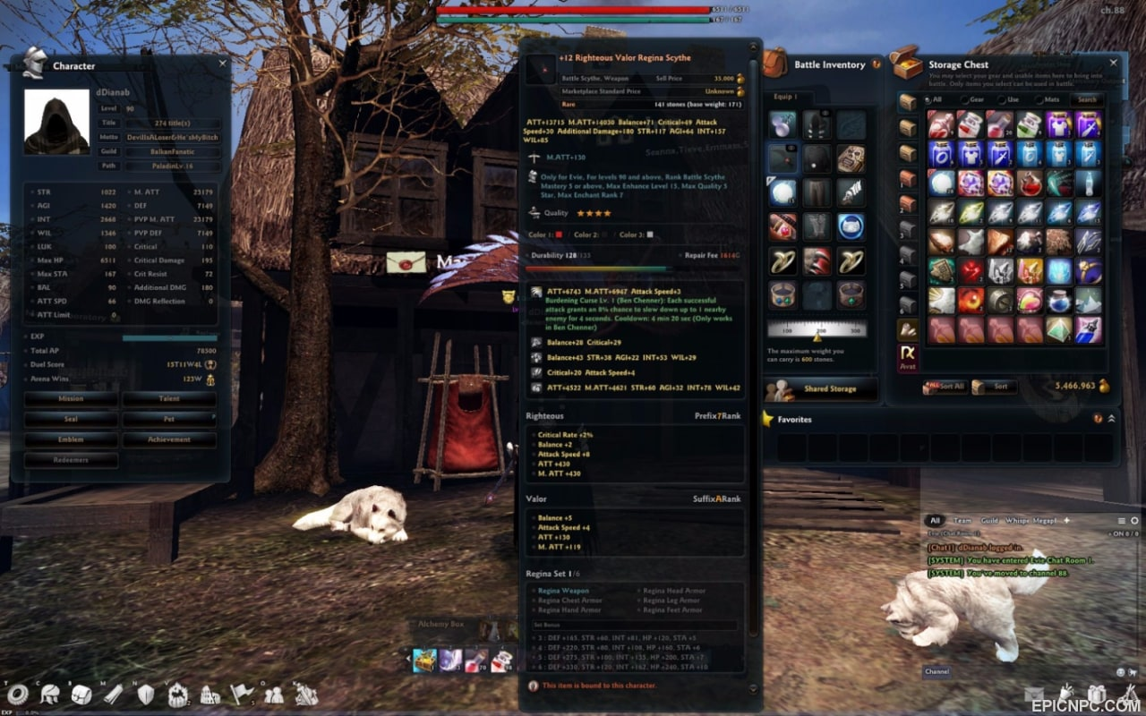 Selling vindictus eu accounts evie matt 23k crit110 balance90 title274 speed66 armor void reaper set fusioned lv 80 full scrolled set wbenthuwbdeclaration accessorys scrolled voltagebd Image collections