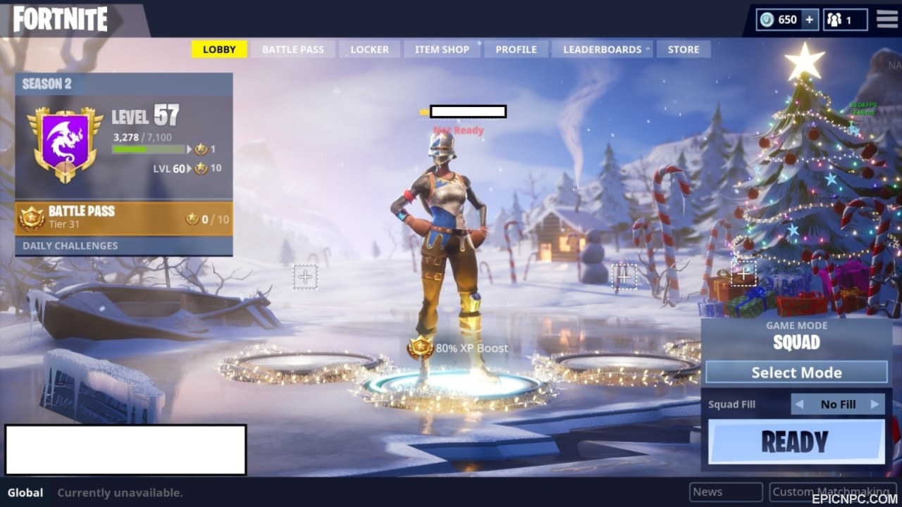 how to get free battle pass