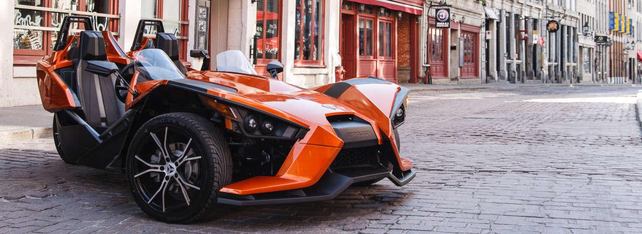 lifestyles imagine exotic car coupe ferrari chicago rental rentals in