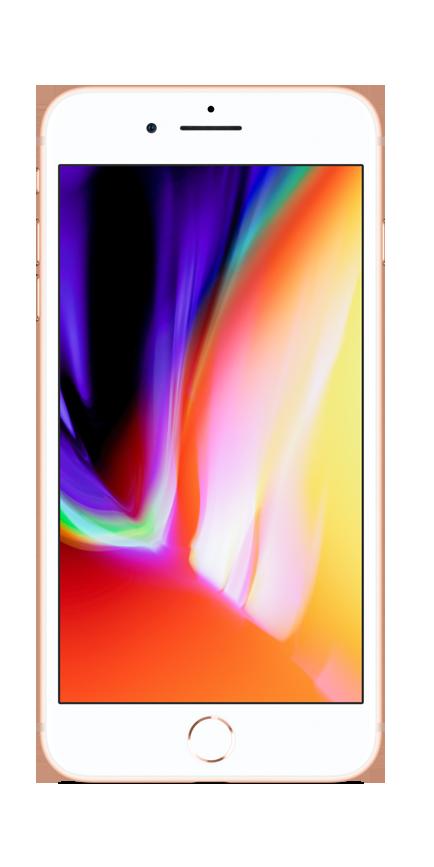 Xfinity Mobile Iphone  Plus