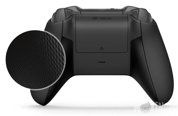 recon tech special edition microsoft controller molinom