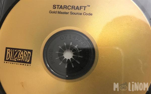 blizzard starcraft haberleri