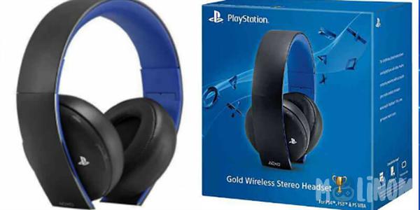 playstation kulaklık özellikleri