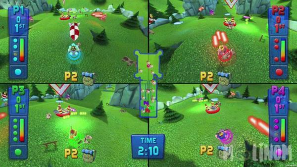 playstation oyun haberleri en yeni playstation haberleri oyun incelemeler