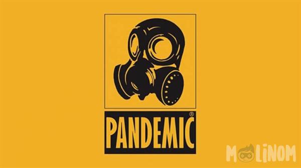 pandemic studios haberleri oyun haberleri oyun firması haberleri
