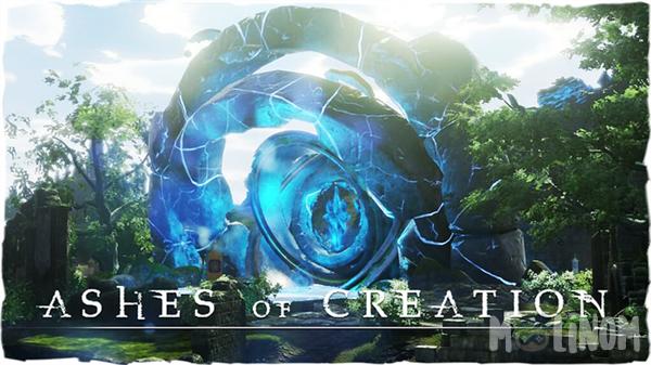 ashes of creation mmorpg haberrleri ashes of creation ile ilgili detaylar