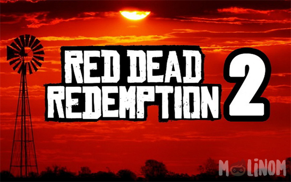 red dead redemption 2 haberleri red dead redemption 2 screenshot