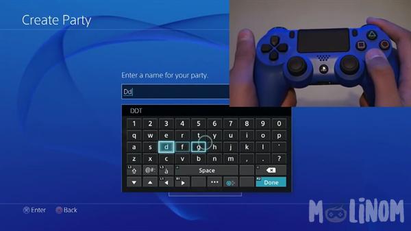 playstation 4 bilinmeyen özellikleri