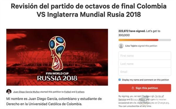dünya kupası maç tekrarı