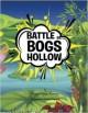 Battle at Bogs Hollow
