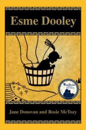 Award-Winning Children's book — Esme Dooley
