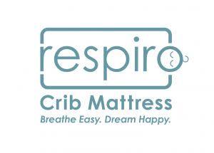 Award-Winning Children's book — Respiro(TM) Crib Mattress