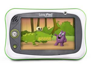 Award-Winning Children's book — LeapPad™ Ultimate