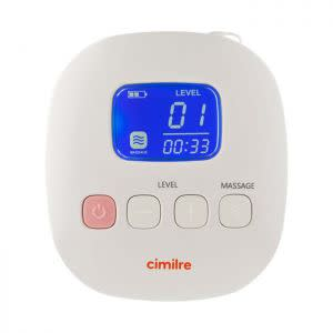 Award-Winning Children's book — CIMILRE F1 PORTABLE DOUBLE ELECTRIC BREAST PUMP