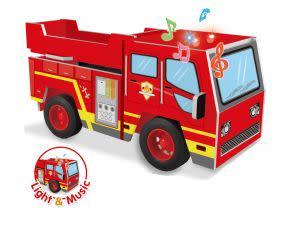 Award-Winning Children's book — Easy Build Play Set