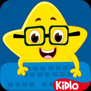 Award-Winning Children's book — Kidlo Coding Games For Kids