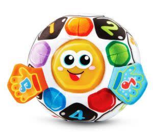 Award-Winning Children's book — Bright Lights Soccer Ball™